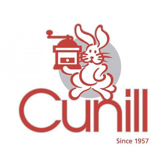 Сокоизстисквачка за цитруси ACID-CHROME Cunill Испания