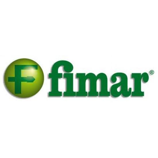 Месомелачка модел TR/8, Fimar Italy