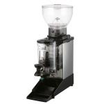 Кафемелачка, модел TAURO-NEW/B