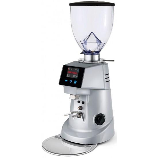 Кафемелачка с тъч дисплей - i8