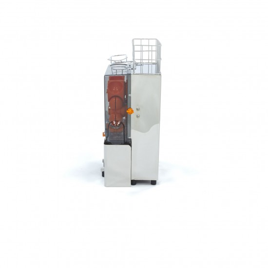 Автоматична цитрус преса 8кг.,18-25 портокала на минута