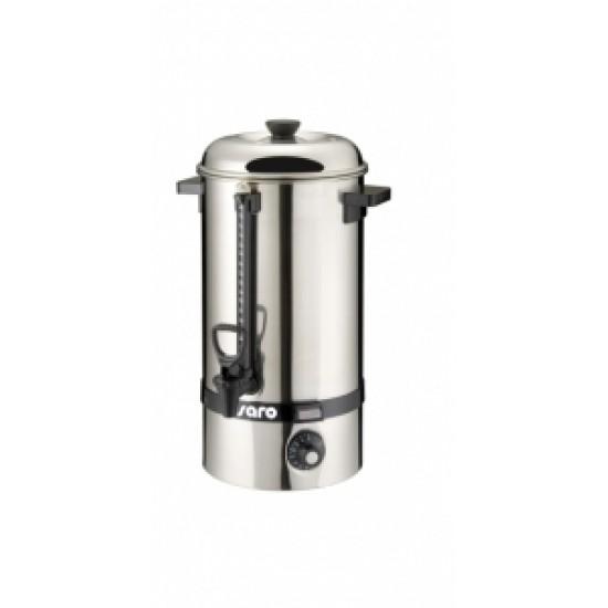 Отоплител за  вода,чай  10л. Hot drink mini