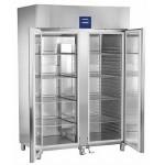 Хладилник двоен 2/1GN от инокс ProfiLine Liebherr GKPv 1490