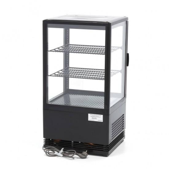 Хладилна витрина - МИНИ, модел: 09400801