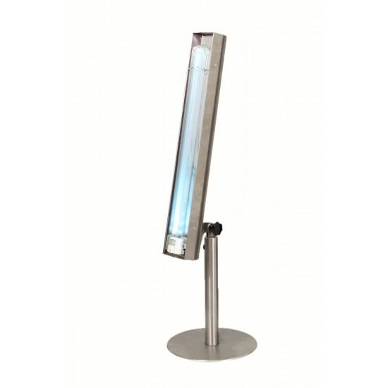 Специализирана UV лампа за директно лъчение