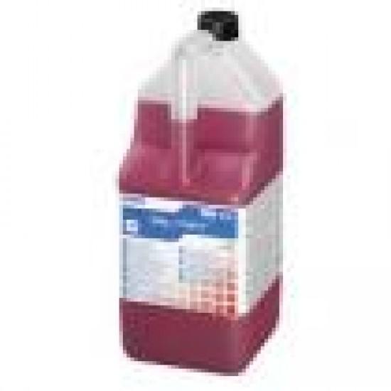 Почистващ и дезинфекциращ препарат Диезин Макс/HG