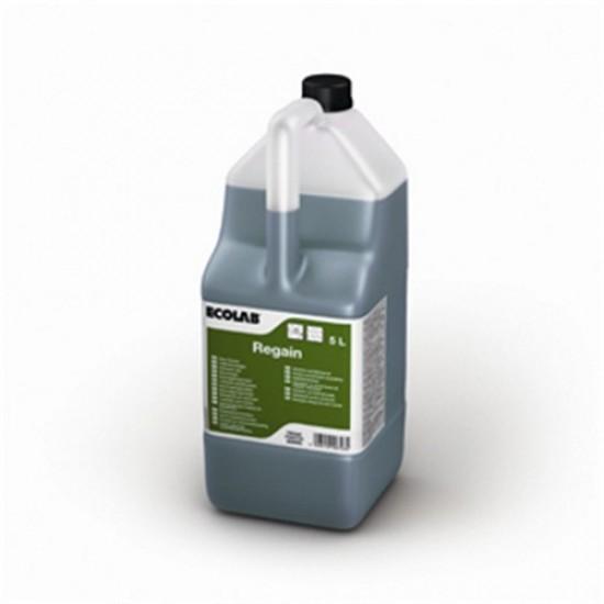 Почистващ препарат за подове и кухненски повърхности Ригейн 5л.