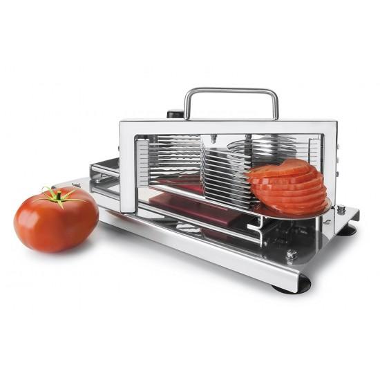 Уред за рязане на домати Lacor