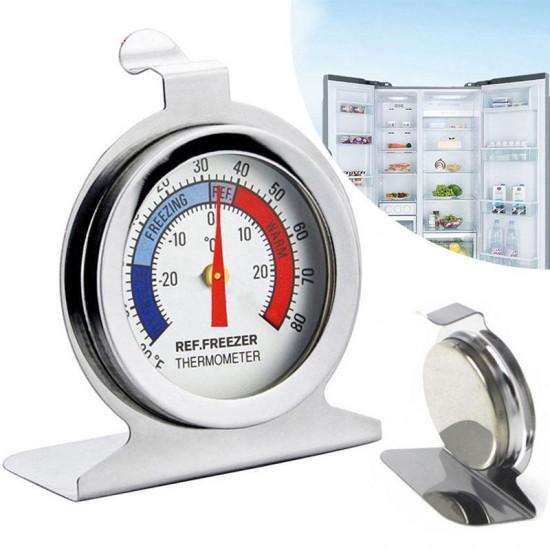 Термометър за хладилник 62450 Lacor Испания
