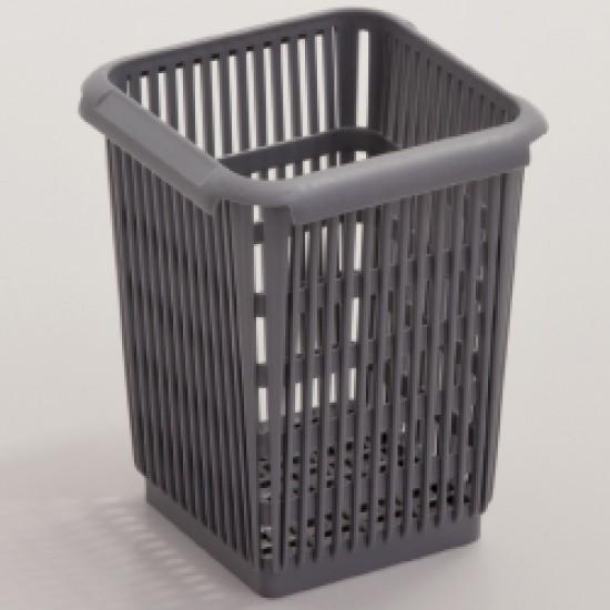 Кошница за прибори, модел DG-CR