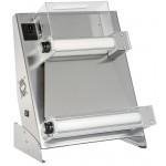 Разточваща пица машина DSA 500 RP