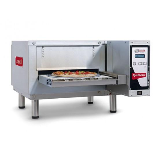 Лентова пица фурна, модел Synthesis 05/40 Compact