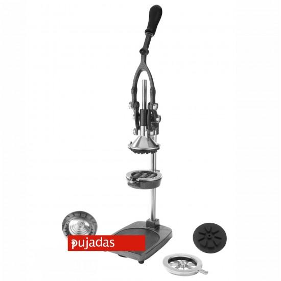 Ръчна машина за рязане Pujadas