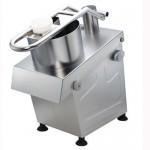 Зеленчукорезачка с висока производителност, CHEF VE800 TR