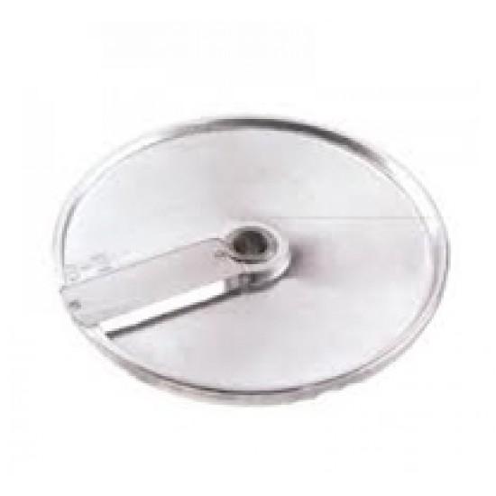 Диск за рязане на кръгчета/слайсове Е10
