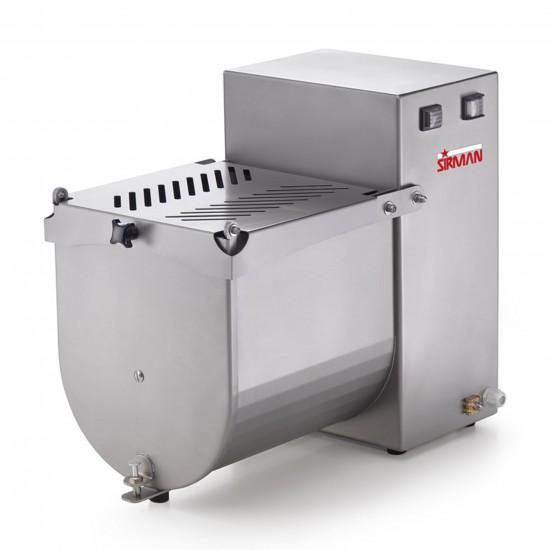 Автоматична бъркачка за кайма 10 кг