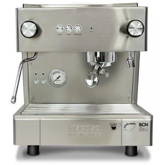 Професионална кафемашина 1 група BAR One 1GR Barista Испания