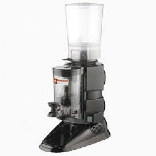 Кафемелачка автоматична BEL-63/B
