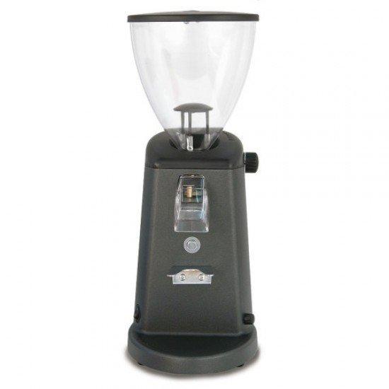 Кафемелачка без дозатор