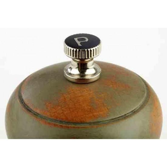 Мелничка за черен пипер 23 см, APS