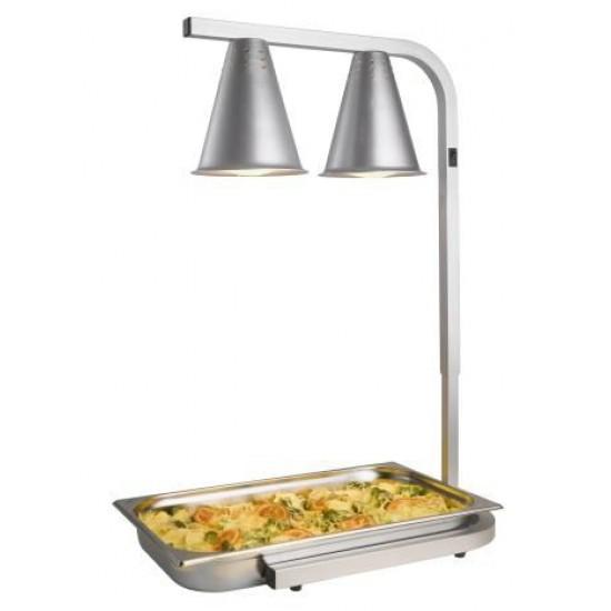 Подгряваща лампа Tosca