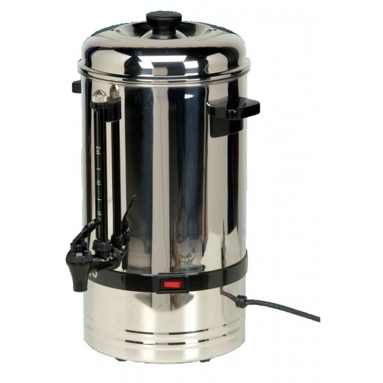 Машина за шварц кафе 10л. Saromica 6010