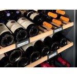 Виноохладител с 1 температурна зона, Wkes 4552, Grand Cru  Liebherr