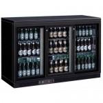 Хладилна витрина за напитки, модел: BC3PS Forcar, Италия