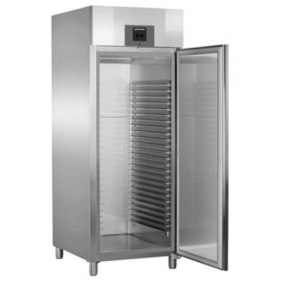 Професионален хладилник за пекарни BKPv 8470 ProfiLine