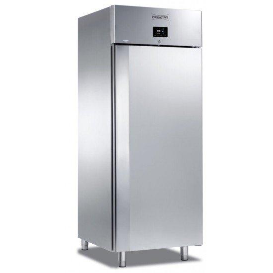 Професионален хладилник за шоколад,  +10°С, +18°С, CHOC 71