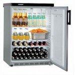 Хладилник за вграждане   Liebherr