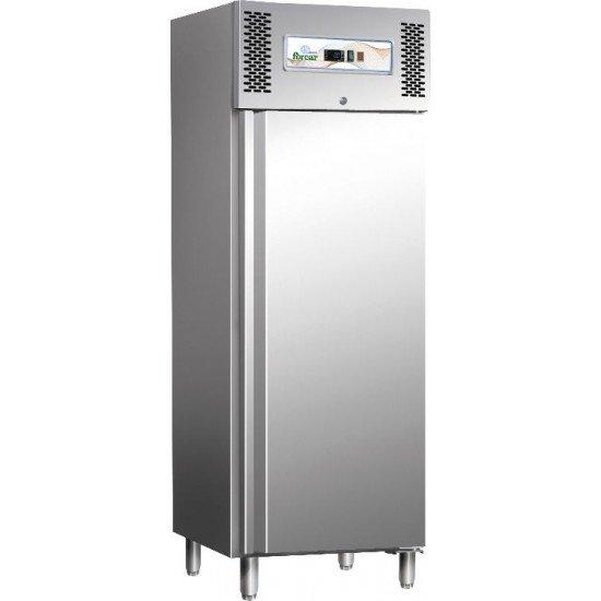 Хладилник неръждаем 2/1GN  Forcar