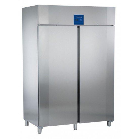 Хладилник двоен 2/1GN от инокс ProfiLine Liebherr