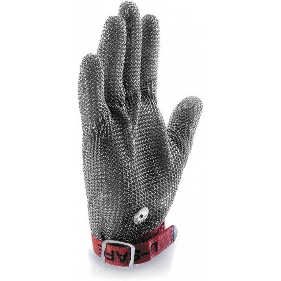 Ръкавица за транжиране XL