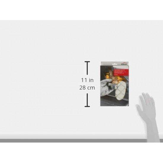 Ръкавица с алуминиево покритие 61024 Lacor