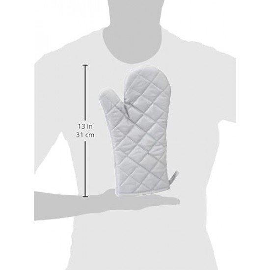 Ръкавица с алуминиево покритие 61030 Lacor