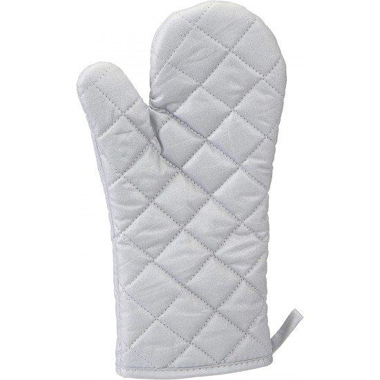 Ръкавица с алуминиево покритие 61036 Lacor