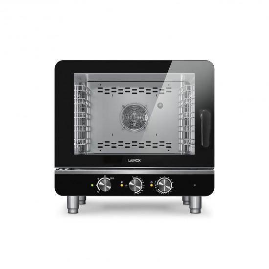 Kонвектомат с директно впръскване на пара и механичен контрол, модел ICGM051