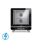 Електрически конвектомати Icon