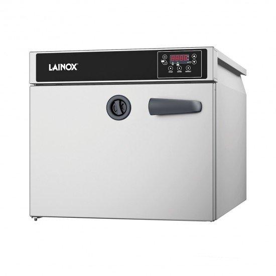 Отоплителен шкаф 3 GN 1/1, модел MCR031