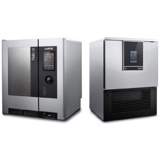 Комбиниран шоков охладител  NEOP051
