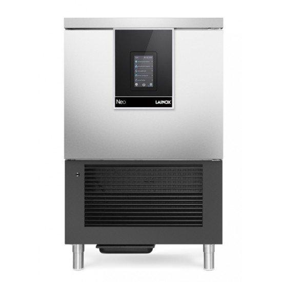 Комбиниран шоков охладител NEOP081