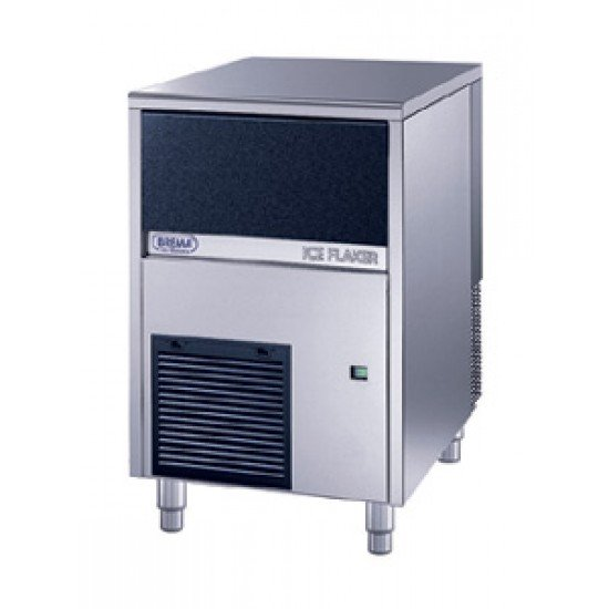 Ледогенератор GB 902, 90кг./24ч. Brema
