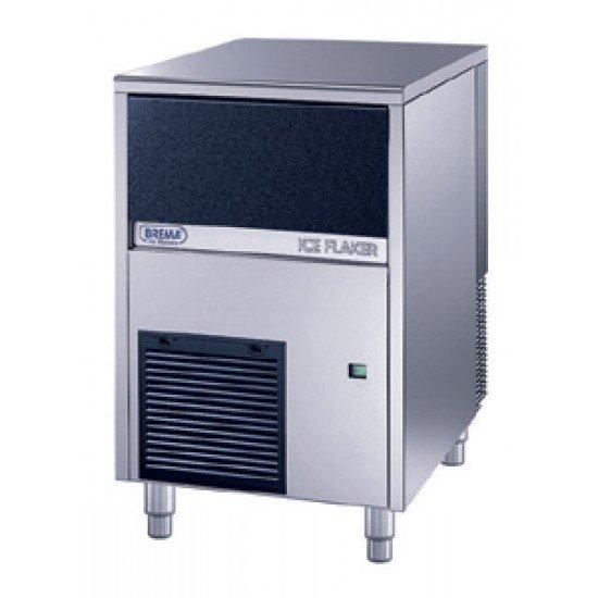 Ледогенератор GB 903, 90кг./24ч. Brema