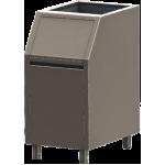 Бункер за съхранение на лед 100кг. BIN 110  Brema