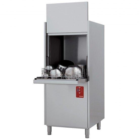 Съдомиялна за кухненски съдове отвор 650 мм.