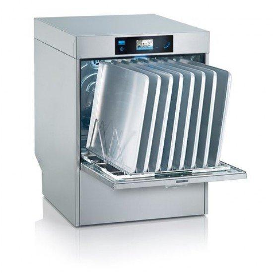 Съдомиялна машина за тави M-iClean UL