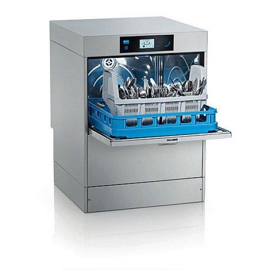 Съдомиялна машина M-iClean UM+