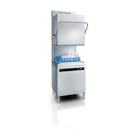Конзолна съдомиялна машина Upster H500