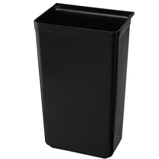 Контейнер пластмасов за отпадъци